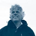 Jan Feike Hoekstra
