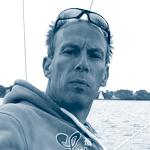 Arno Huisman